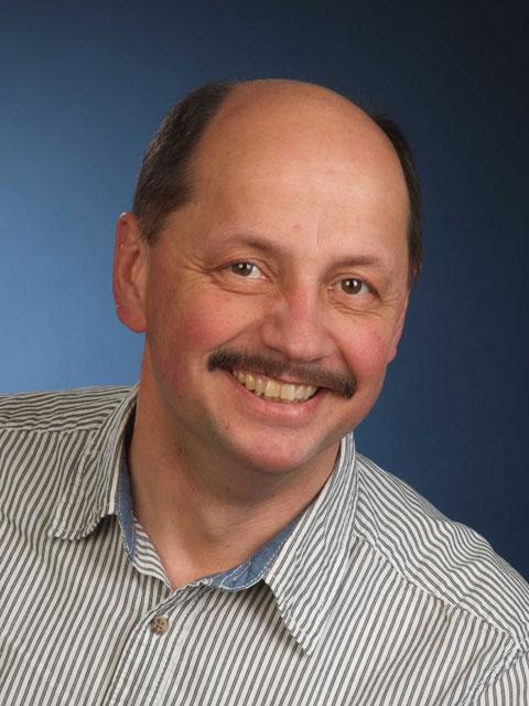 Joachim Kotter