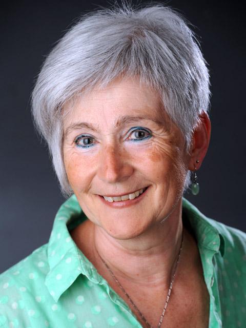 Vera Kleinhans