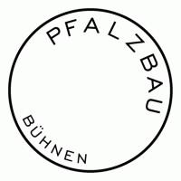 Pfalzbau Bühnen
